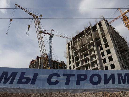 Проблему обманутых дольщиков в Башкирии решат до 2024 года
