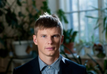 Бывшая жена футболиста Андрея Аршавина Алиса Казьмина в завуалированной форме потроллила экс-супруга в соцсетях