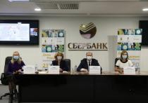 В Ярославле отметили День рождения Золотого кольца России