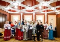 В Астрахани на «Смотринах» выбрали самую завидную невесту