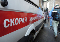 В Москве нашли мертвым бойца ММА и тренера Алексея Кубарева. Его тело обнаружили в здании «Союза контактного спорта Кутузовский», который он возглавлял.