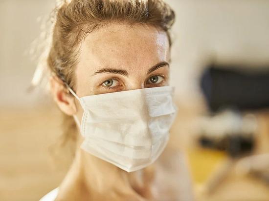 По сообщению Министерства здравоохранения ДНР в понедельник, 23 ноября, на территории Республики было проведено 1 051 исследование на наличие коронавирусной инфекции