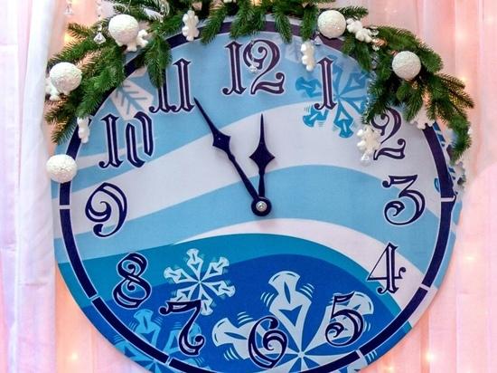 Развлекательные заведения Донецка определились с ценами на Новый год