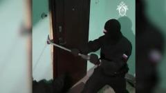 Адептам «Свидетелей Иеговы» снесли дверь при обысках