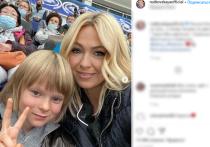 СК возбудил уголовное дело из-за «болезни» сына Плющенко и Рудковской