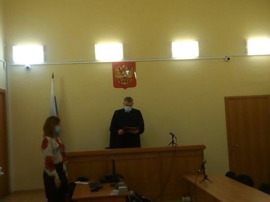 Вынесен приговор екатеринбургскому журналисту, обвиняемому в педофилии