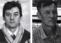 Полиция ведет поиски родственников погибшего в Крыму уроженца Кузбасса
