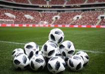 Во вторник в Европе стартуют четвертые матчи еврокубков