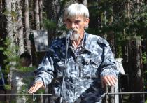 В Карелии продолжился суд над главой местного отделения «Мемориала» Юрием Дмитриевым
