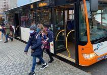 Германия: Зёдер планирует ужесточение предложенных федеральными землями ограничительных мер