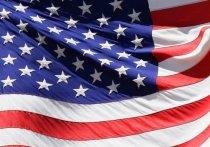 Администрация США ввела санкции в отношении трех организаций из России