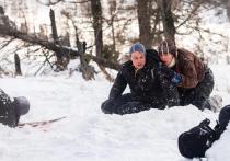 Как и положено проекту, от которого, возможно, слишком много ждали, сериал «Перевал Дятлова» вызвал сомнения и недопонимания