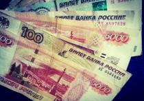 Житель Омска обманом заставил оренбурженку перевести ему деньги