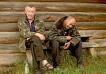 Два села в Забайкалье бросили пить ради участия в конкурсе