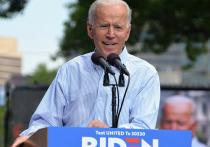 Губернатор Пенсильвания Том Вулф заявил, что официально утвердил результаты выборов президента в штате