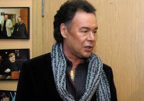 Признание певца и композитора Михаила Муромова о том, что рок-музыканта Игоря Талькова на самом деле убил гражданский муж певицы Азизы Игорь Малахов, взбудоражило сегодня общественность
