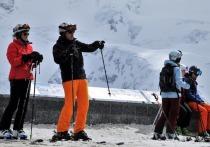 Политики Германии и Европы о закрытии горнолыжных курортов