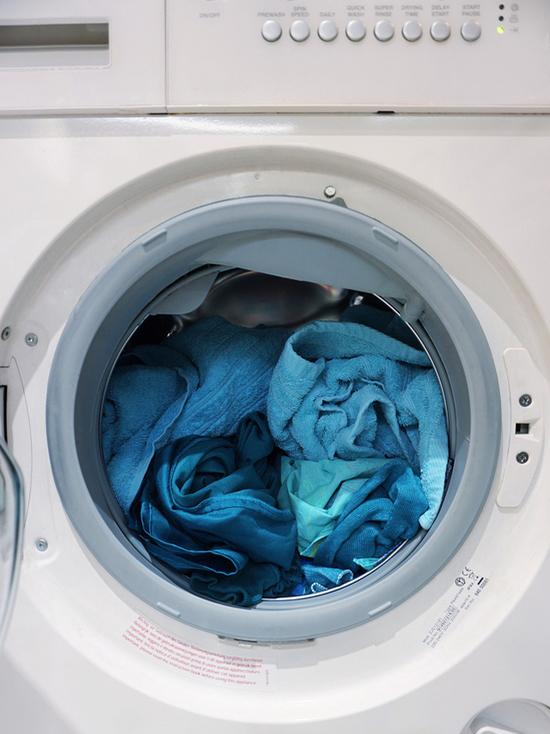 Потребителям Германии: как выбрать оптимальную стиральную машину