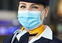 Германия: Lufthansa пока не планирует требовать свидетельство о вакцинации от коронавируса