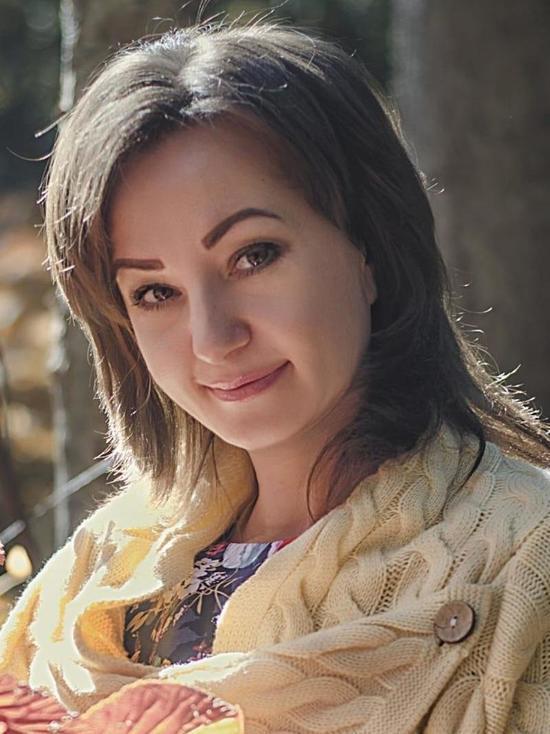Сахалинский психолог помогает распределить ответственность