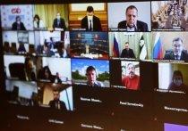 Алексей Текслер представит Уральский межрегиональный научно-образовательный центр мирового уровня