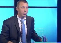 Заявившие о выходе из ЛДПР хабаровские депутаты передумали