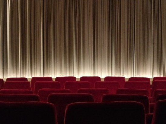 Спектакль драмтеатра Нижневартовска вошел в лонг-лист премии «Золотая маска»
