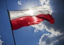 Польское посольство с изумлением восприняло предложение депутата Госдумы России отменить признание ответственности Москвы за Катынский расстрел