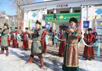 В сентябре 1937 года был образован Усть-Ордынский Бурятский округ (в составе Иркутской области), а значит, в сентябре 2022 года округ будет праздновать юбилей