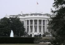 Кандидат на пост главы Госдепартамента США Энтони Блинкен, которого выдвинул на эту должность избранный президент страны Джо Байден, рассказал, что его дед Морис Блинкен в свое время был вынужден бежать из России в Америку