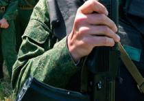 В Дагестане разыскивается пособница терроризма