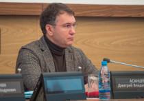 Ассоциация сибирских и дальневосточных городов занимается развитием муниципалитетов на экономическом, социальном и административном уровнях.