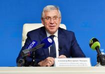 Ямал включили в график проведения Арктических зимних игр