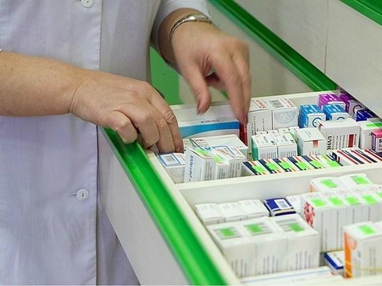 Бесплатные лекарства от ковида: когда, как и где