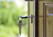 Только 10% переселенцев из Донбасса обзавелись жильем в Украине