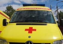 За последние сутки в России скончались 507 пациентов с коронавирусом