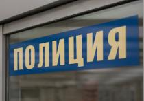 В поселке Сергиево в Красносельском районе Санкт-Петербурга нашли избитого и изнасилованного мужчину, которого удерживали в частном доме, пишет «Фонтанка»