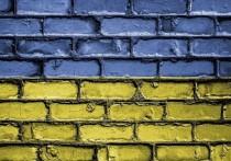 Украина ввела спецпошлины для Белоруссии из-за