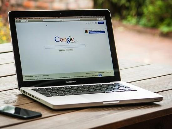 Американский суд обязал Google раскрыть переписку сына российского бизнесмена