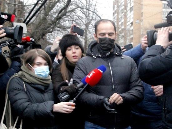 Суд рассмотрит дело экс-футболиста Широкова в общем порядке 4 декабря