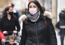 Печальный рекорд в Германии: 410 смертей от Covid-19 за сутки