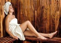 Лахденпохья попала в топ-8 направлений банного туризма России
