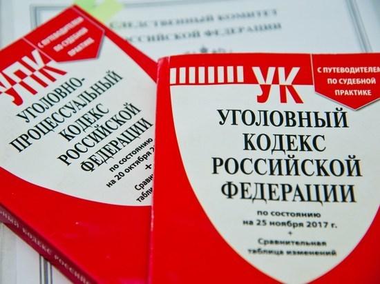 В Волгограде на 2 месяца арестовали напавшего на полицейских водителя