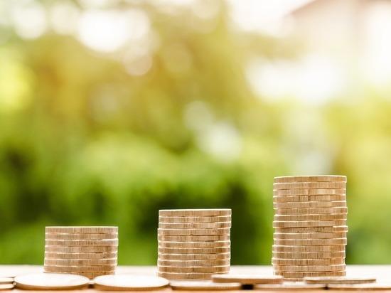 37,5 тысяч рублей зарабатывает младший медперсонал в Тульской области