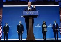 Адресованное «союзникам и противникам» заявление Джо Байдена о том, что «Америка вернулась», не может не вызвать в России чувства глубокого недоумения