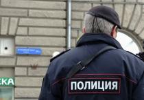 В Волгограде возбуждено уголовное дело в отношении уже бывших сотрудников полиции, которые подбросили наркотики местному жителю
