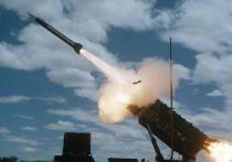 США и их союзник по НАТО устроили демонстративные ракетные стрельбы в Румынии