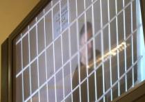 Сочинскому массажисту, насиловавшему детей-инвалидов, отказали в смягчении приговора