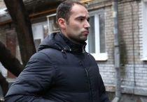 В Москве завершилось первое судебное слушание по делу об избиении арбитра Никиты Данченкова экс-футболистом Романом Широковым