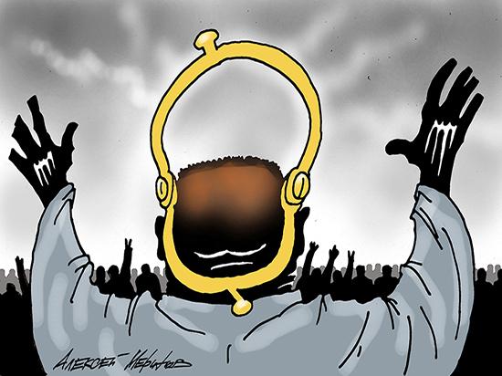 Отставка Анатолия Чубайса с поста главы «Роснано», скорее всего, затмит очередную административную реформу